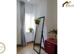 renting garage toilet leasing owner