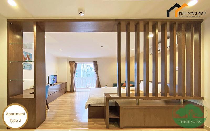 renting sofa storgae condominium tenant