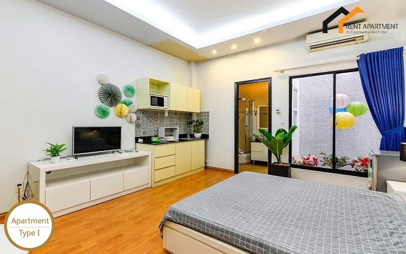 renting terrace Elevator renting landlord