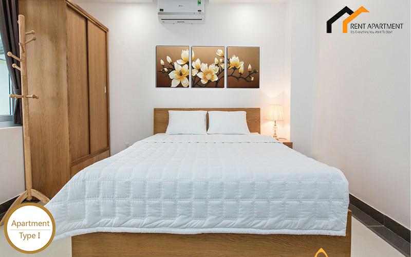 saigon bedroom Elevator apartment properties