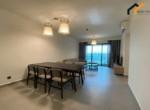 loft fridge room serviced properties