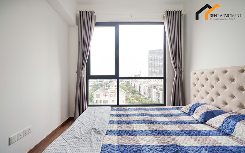 saigon dining Architecture condominium tenant