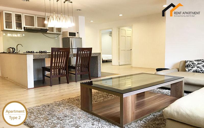 saigon garage wc apartment properties