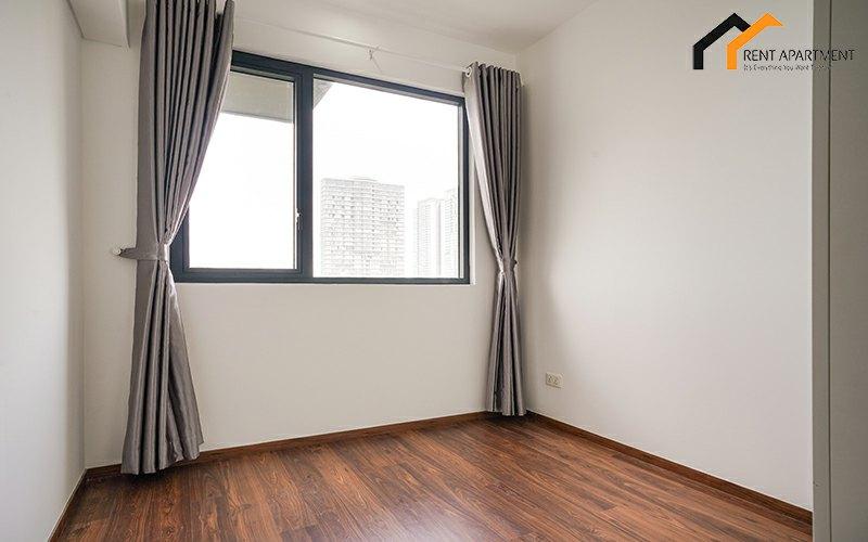 saigon livingroom room serviced rent