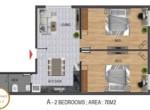 saigon sofa rental balcony owner