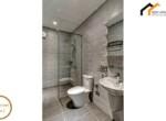 Storey Duplex binh thanh condominium Residential