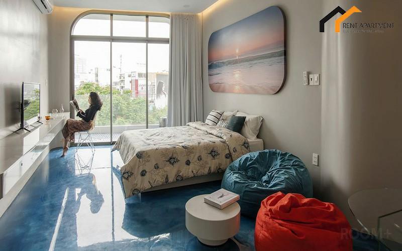 Storey livingroom toilet balcony rentals