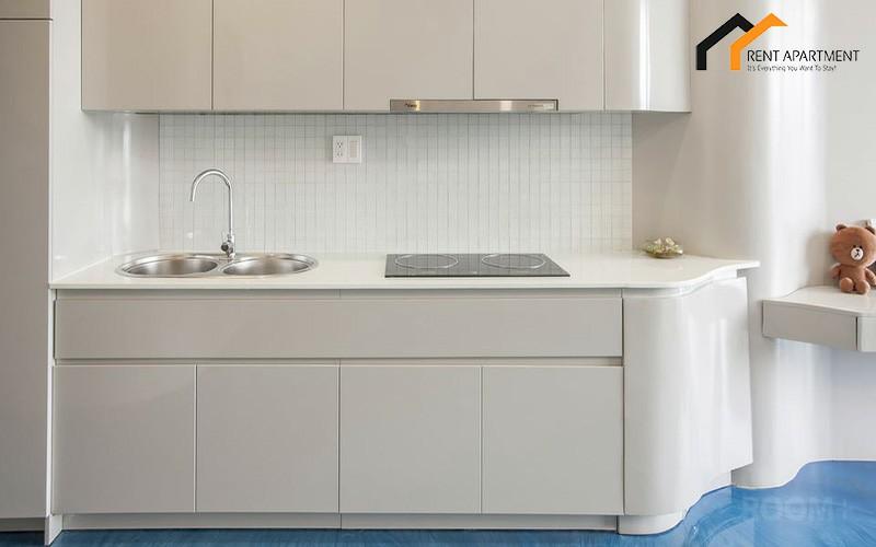 apartment Housing Elevator leasing lease