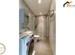apartment Storey garden condominium property