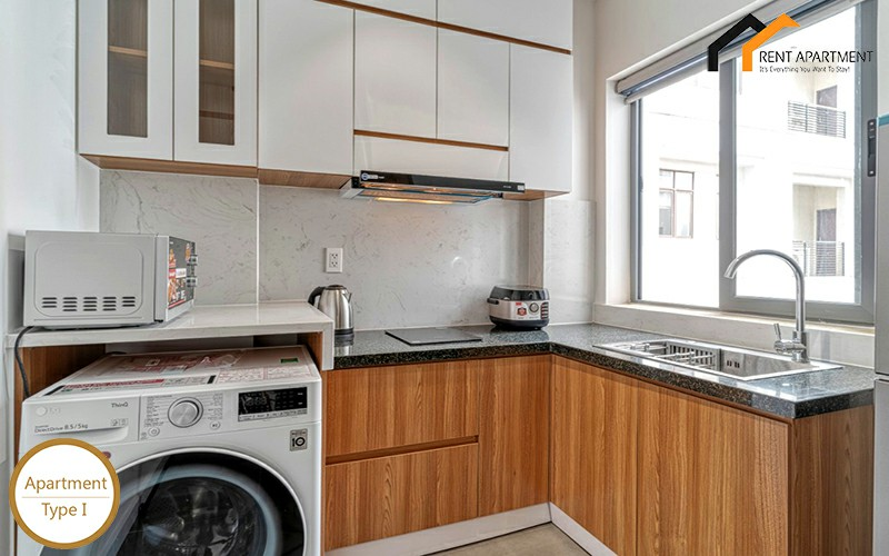 apartment livingroom furnished accomadation landlord