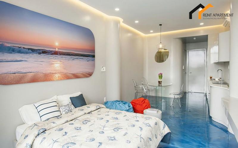 apartment livingroom room accomadation estate