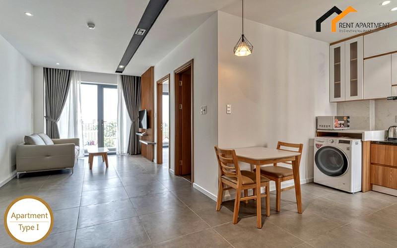 apartments condos lease accomadation rentals