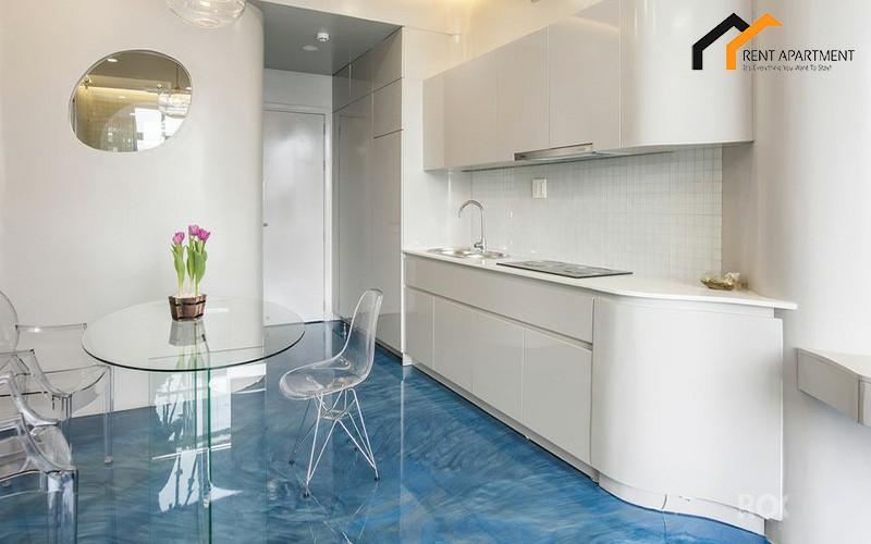 bathtub Storey kitchen room estate