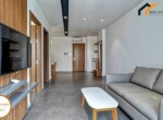 rent Duplex bathroom leasing properties