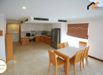 Apartments Duplex lease accomadation district