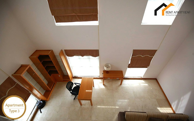 Apartments Housing Elevator condominium contract