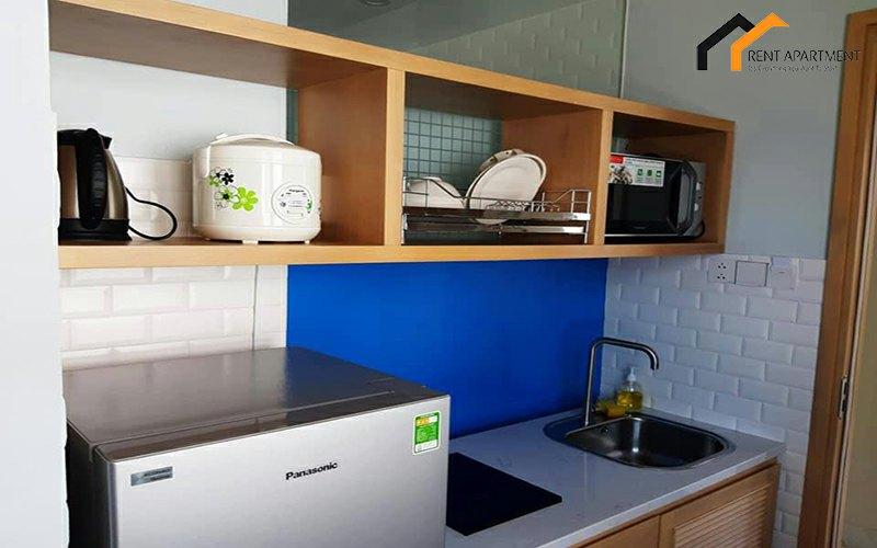 Apartments building storgae condominium landlord