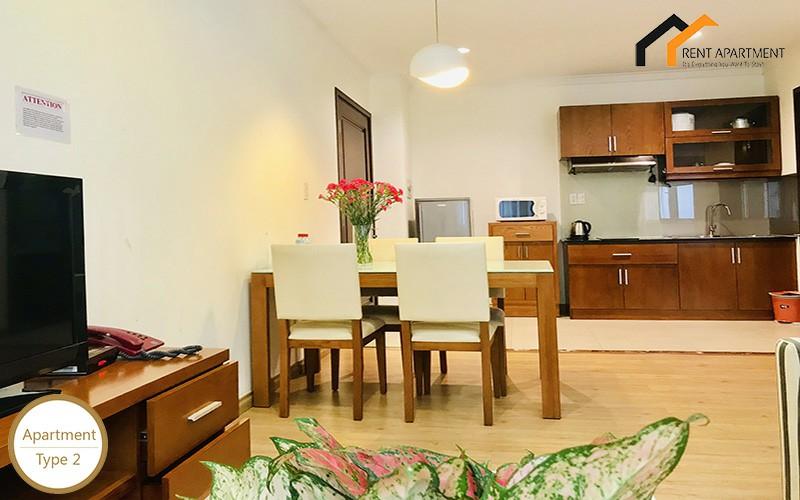 Apartments fridge Elevator apartment property