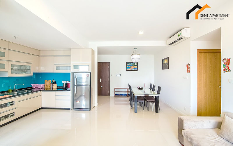 Apartments garage Architecture leasing owner