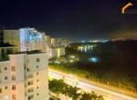 Apartments sofa binh thanh renting property