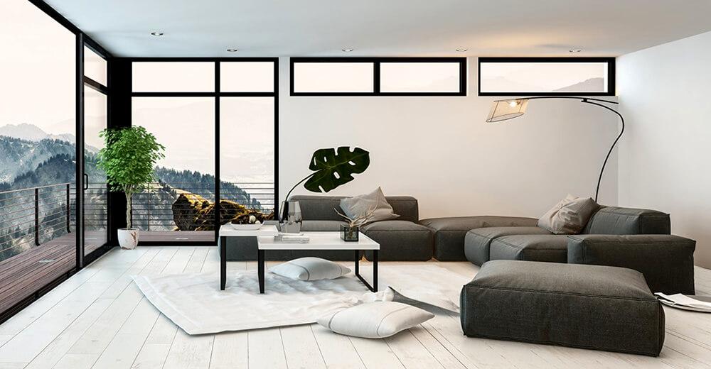 Định nghĩa căn hộ apartment