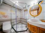 House Duplex Architecture condominium landlord