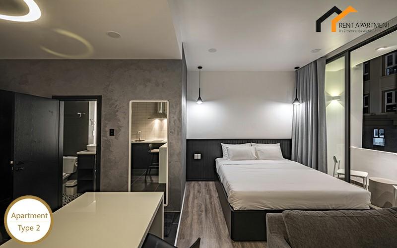 House Storey light accomadation Residential