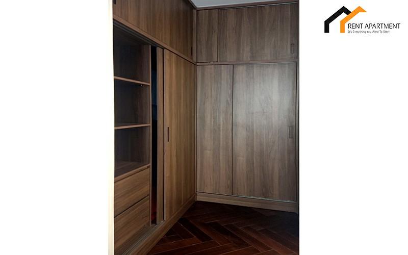 House area Elevator flat tenant