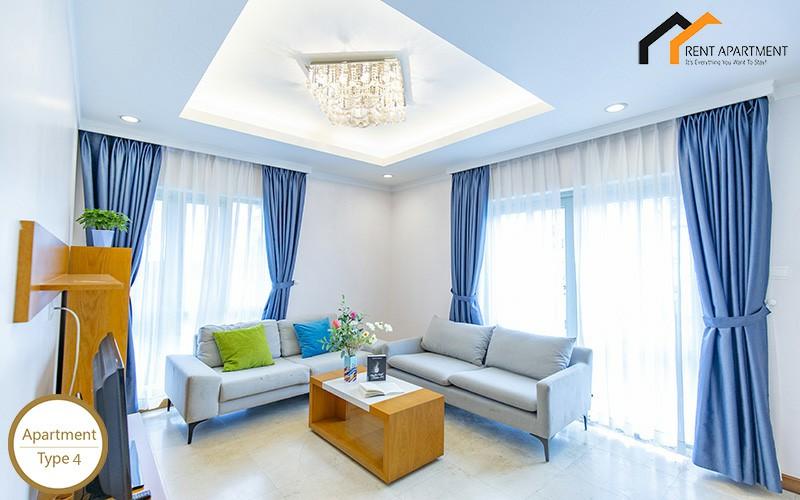 House bedroom light room Residential