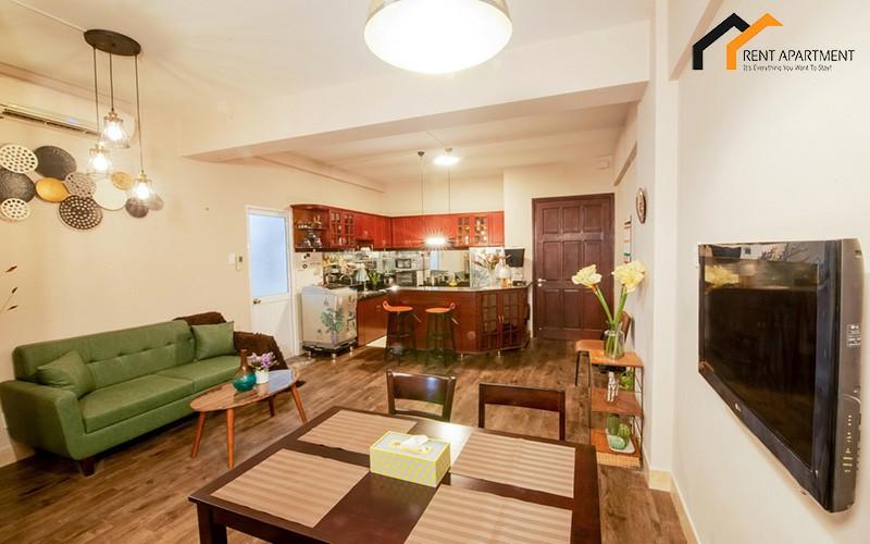 House condos rental leasing estate