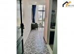 House fridge Elevator studio rentals