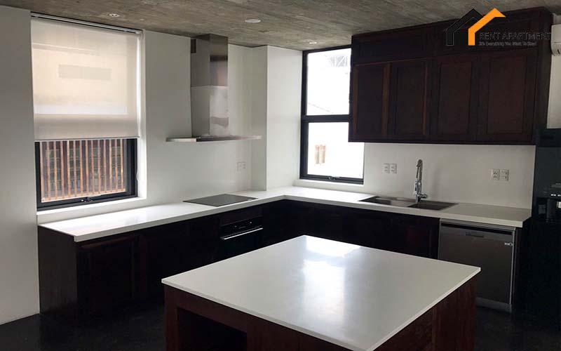 House livingroom room condominium district