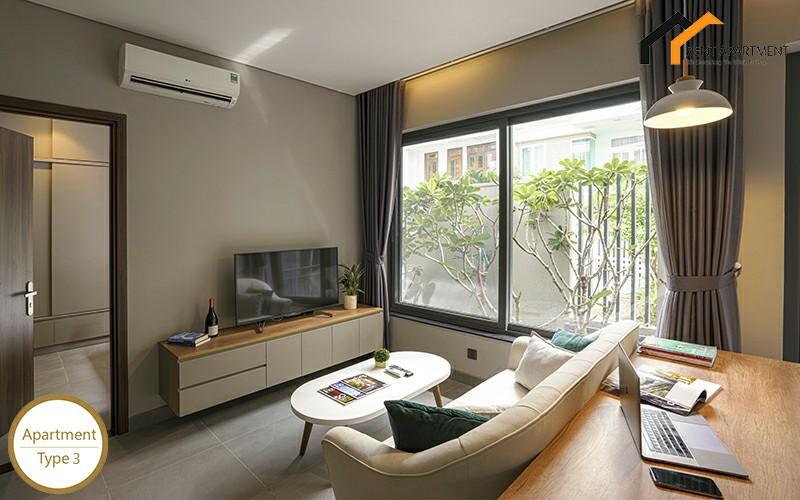 House sofa lease condominium estate