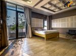 loft condos Architecture flat lease