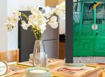 House table bathroom studio rent