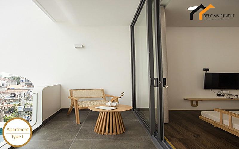 loft livingroom Elevator service rent