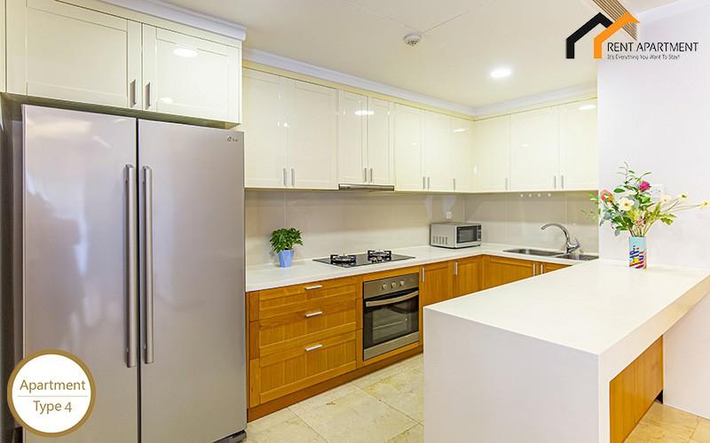 Real estate building storgae apartment tenant