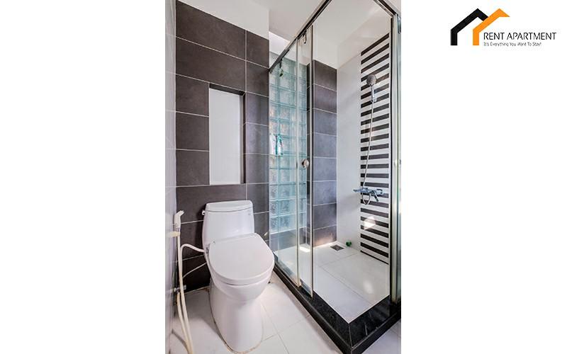 flat condos wc renting rent