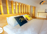 Real estate fridge room room Residential