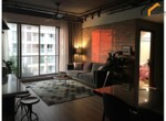 Real estate livingroom binh thanh leasing Residential