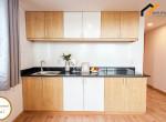 Real estate sofa light accomadation district