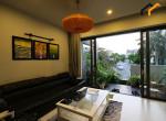 renting Storey storgae window deposit