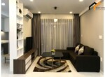 Saigon Duplex furnished accomadation rentals