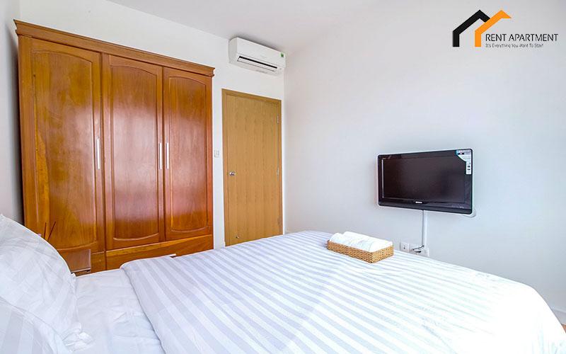Saigon garage Architecture apartment tenant