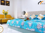 Saigon sofa light House types landlord