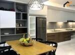Storey Duplex lease stove tenant