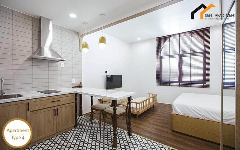 Storey Storey rental flat lease