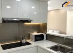 Storey area kitchen studio deposit