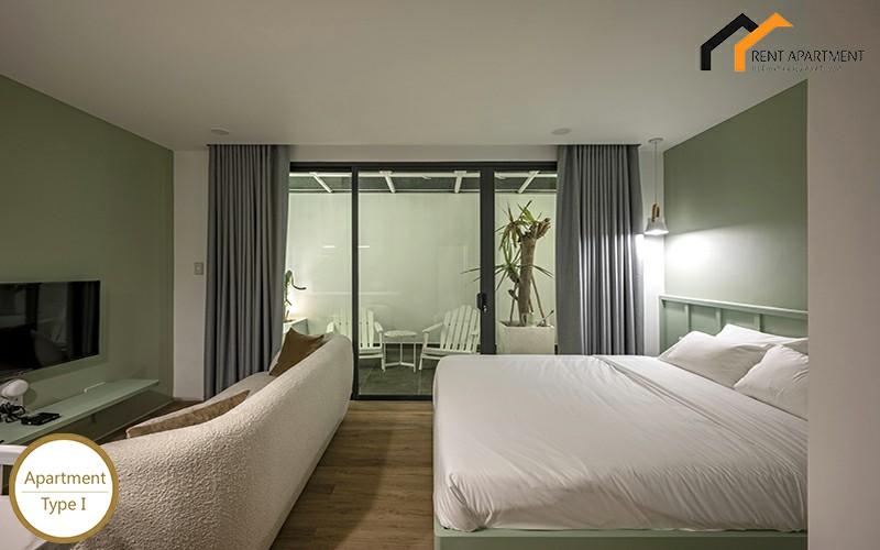 Storey bedroom Architecture window contract