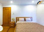 Storey bedroom toilet studio contract